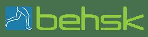 www.beh.sk