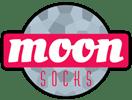 www.moonsocks.sk