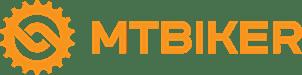 www.mtbiker.sk