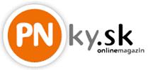 www.pnky.sk