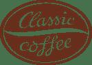 www.classic-coffee.sk