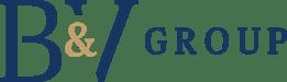 www.facebook.com/bavgroupas