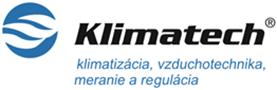 www.klimatech.sk