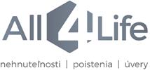 www.allforlife.sk
